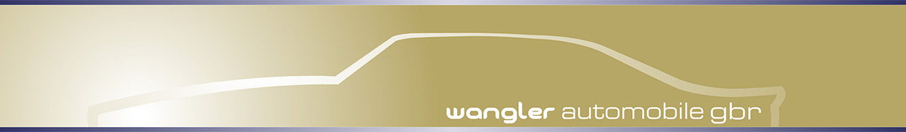 wangler-automobile