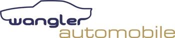 Wangler-Automobile.de